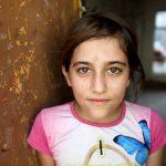 Sostegno ai profughi siriani in Libano