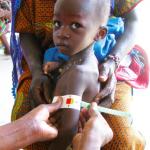 Sostenitore del Progetto Bambini
